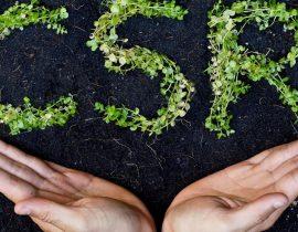 Pengertian Corporate Social Responsibility (CSR)